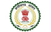 cg-logo